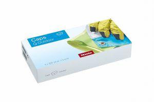 miele_Miele-ReinigungsprodukteMiele-WaschmittelMiele-CapsWA-COU-0601--L_10756890