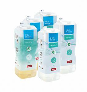 miele_Miele-ReinigungsprodukteSetangeboteSet-UltraPhase-Sensitive_11310270