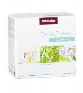 miele_Miele-ReinigungsprodukteTrocknerdüfteFA-WS-151-L_11047270
