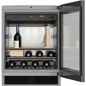 miele_Kühl-,-Gefrier--und-WeinschränkeWeinschränkeUnterbau-WeinschränkeKWT-6312-UGSKeine Farbe_96242097