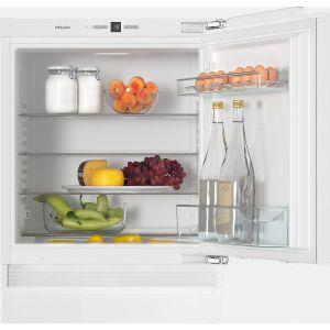 miele_Kühl-,-Gefrier--und-WeinschränkeKühlschränkeEinbau-KühlschränkeK-30.00082-cm-NischenhöheK-31222-UiKeine Farbe_10799630