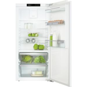 miele_Kühl-,-Gefrier--und-WeinschränkeKühlschränkeEinbau-KühlschränkeK-7000122,5-cm-NischenhöheK-7343-DKeine Farbe_11641120