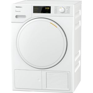 miele_Waschmaschinen,-Trockner-und-BügelgeräteTrocknerWärmepumpentrocknerT1-White-EditionTWC560WP-EcoSpeed&8kgLotosweiß_11819560