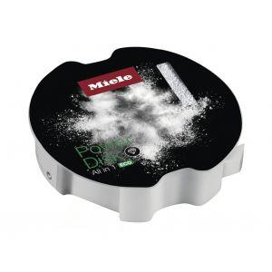 miele_Miele-ReinigungsprodukteMiele-SpülmittelGS-CL-4001-P-E_11869030