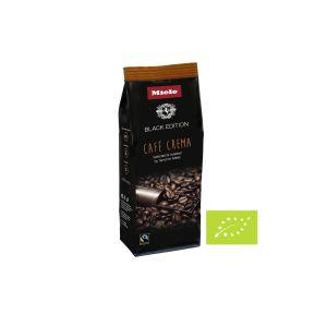 miele_ZubehörZubehör-KaffeevollautomatenKaffeeMiele-Black-Edition-CAFÈ-CREMA-250g_11028680