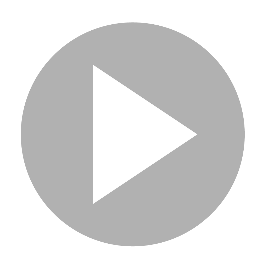 BrilliantLight* - Video